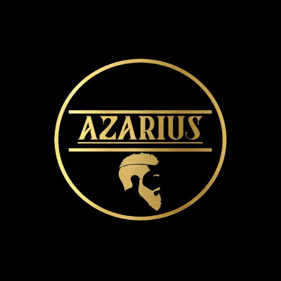 Azarius For Men